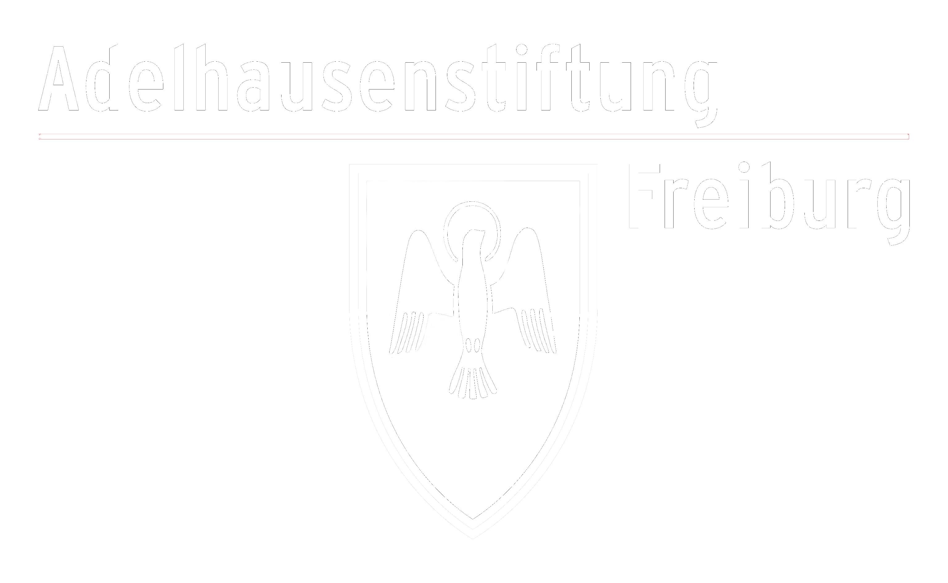 UWC Deutschland