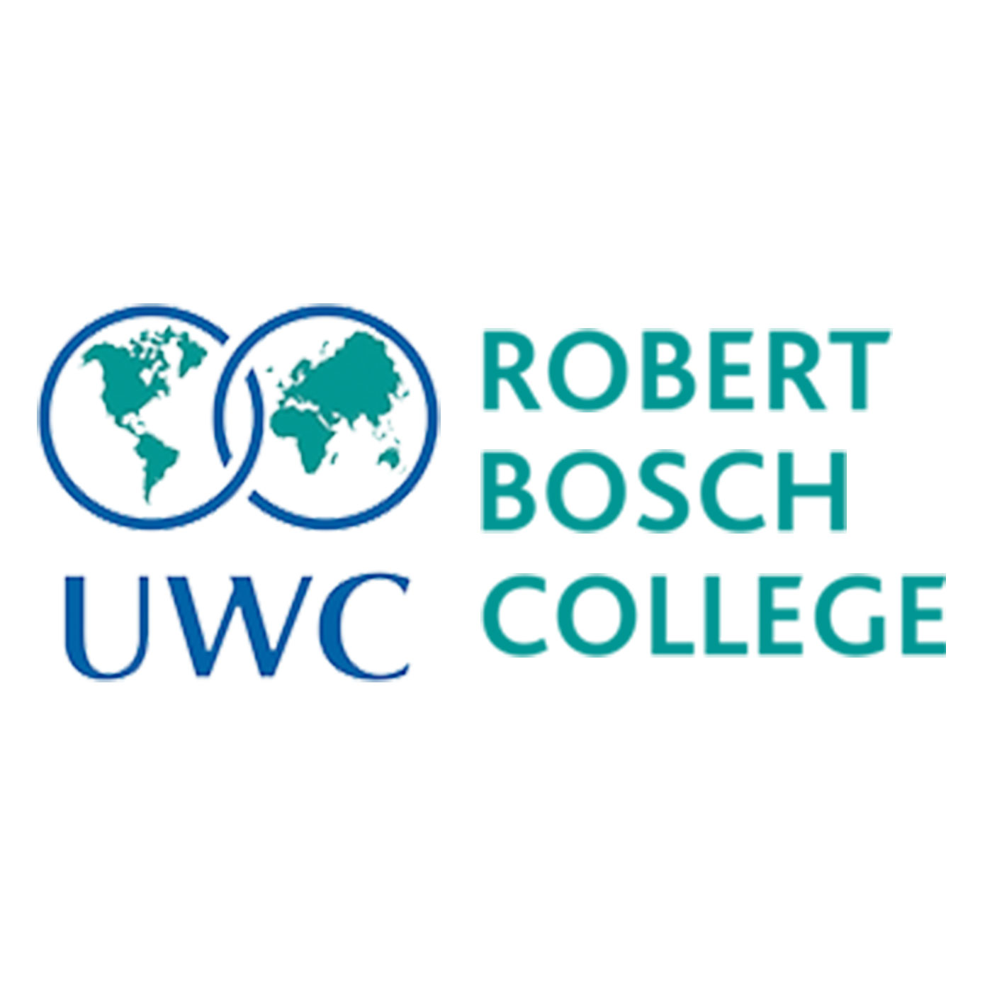 UWC Robert Bosch College Podcast